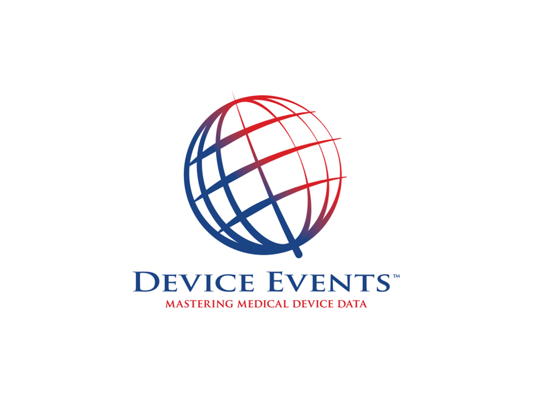 Device Events Logo