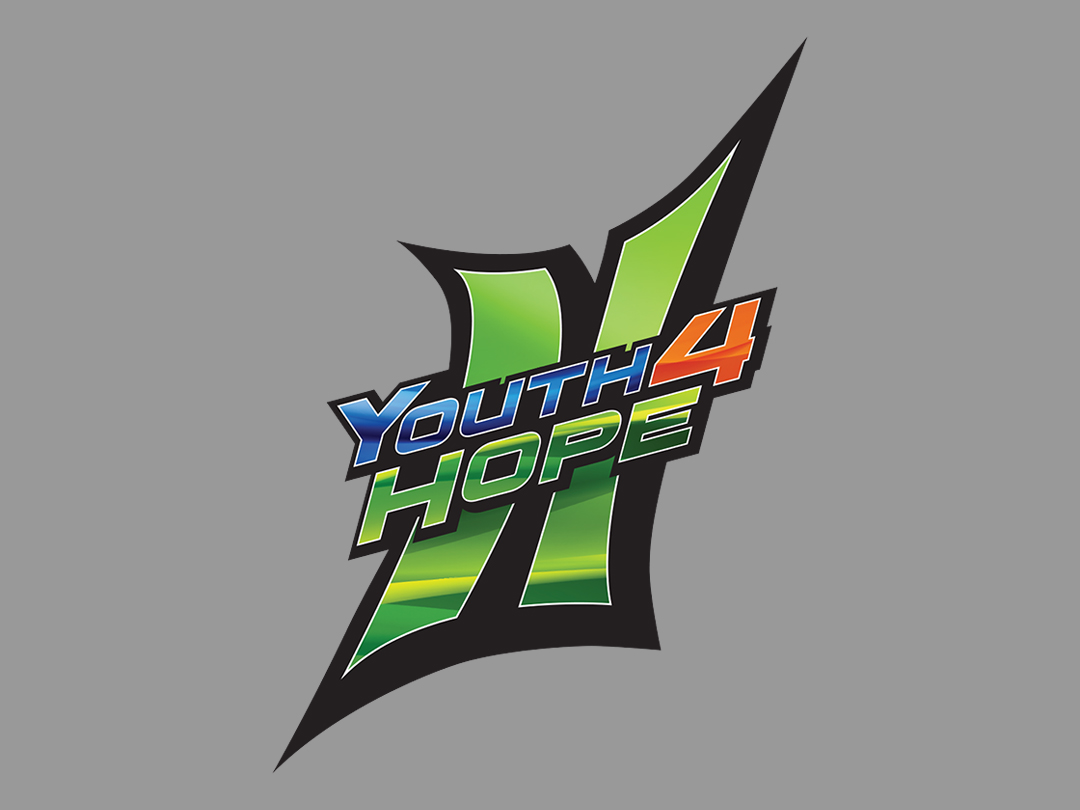 Youth for Hope - Hope Community Church
